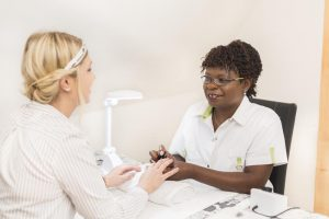 Your Beauty Care Kosmetikstudio Bielefeld | Persönliche Beratung
